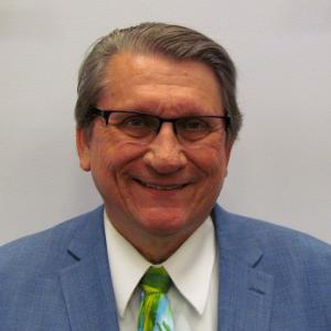 Bob Vineyard Senior Pastor at Spirit and Word Fellowship