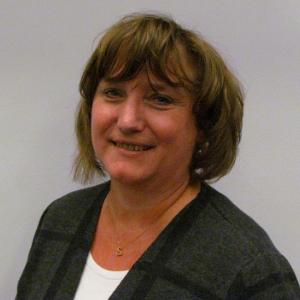 Patti Burrows