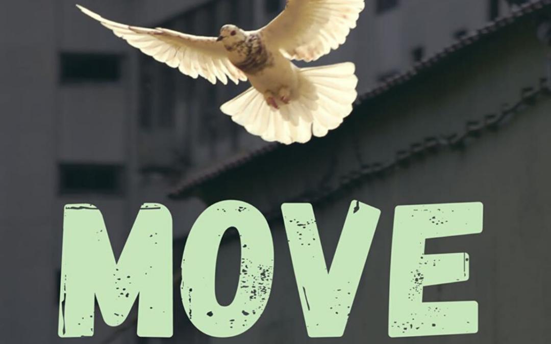 Move – 3/4/20